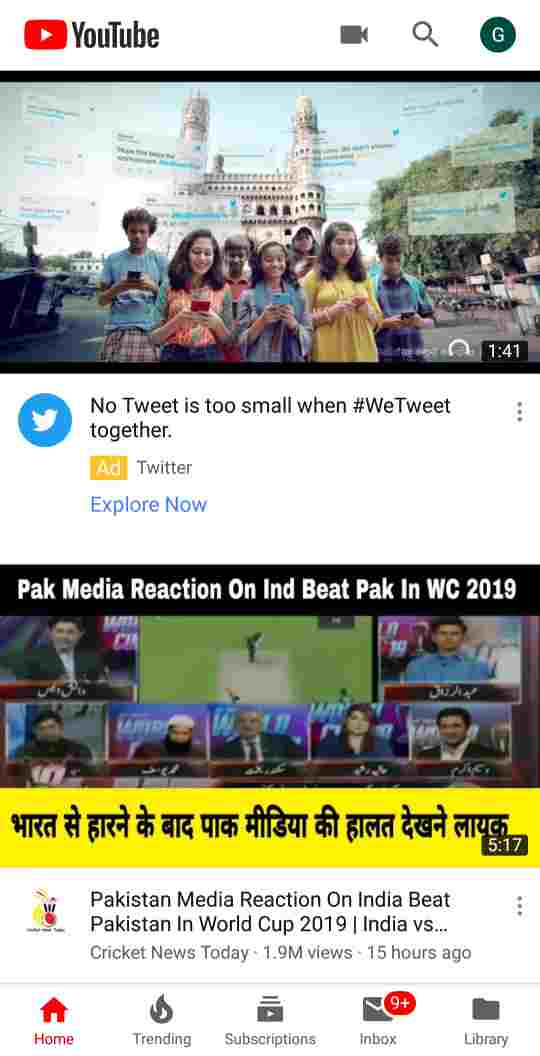 Videoder APK 2020 - Free Youtube Video and Music Downloader for Android and PC - GK Tech for all