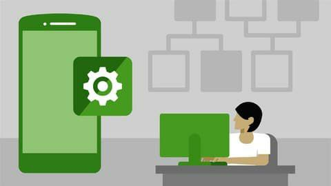 How To Create Android Apps Without Coding Advance Course [Free Online Course] - TechCracked