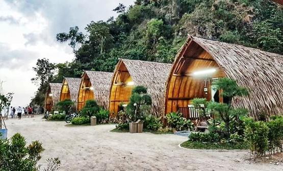 villa-lombok-tegal-mas-island
