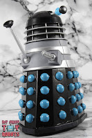 Custom Curse of the Daleks Supreme Dalek 12
