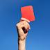 Rebutgem el document sobre la modificació de la LOU i la proposta d'Estatut del PDI
