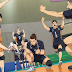 Haikyuu!!: To The Top - Episode 11 Subtitle Indonesia