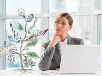 7 Usaha Sampingan Karyawan untuk Tambah Penghasilan