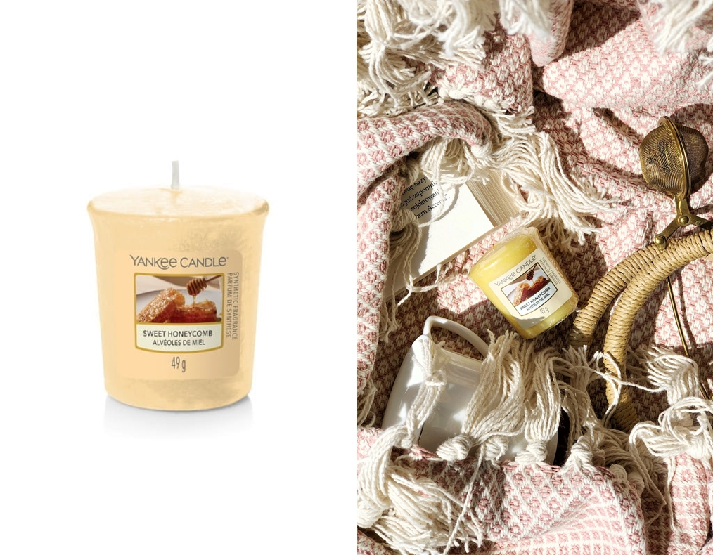 Hideaway-Garden-Summer-Yankee-Candle-Sweet-Honeycomb