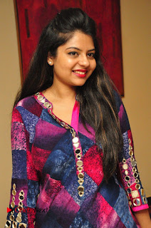 Desire Exhibition Launch Pictures    ~ Bollywood and South Indian Cinema Actress Exclusive Picture Galleries