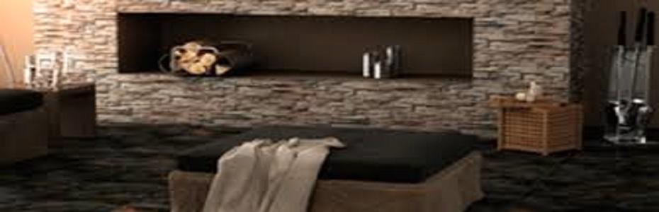 Ambientes ceramicos - Revestimientos ceramicos ...