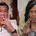 Mon Tulfo, Bigyan din ng Pardon ni Pangulong Duterte si Palparan