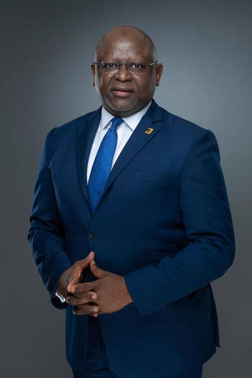 THE MAKING OF A CSR MASTERSTROKE: AN X-RAY OF FIRSTBANK'S YEOMAN EFFORT TO MOVE ONE MILLION CHILDREN TO E-LEARNING