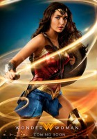 http://www.filmweb.pl/film/Wonder+Woman-2017-201190