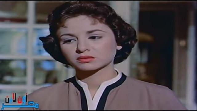 فاتن حمامة سيدة الشاشة العربية  Faten Hamama - فاتن حمامة - قصة حياة فاتن حمامة - معلومات عن فاتن حمامة - زيجات فاتن حمامة - أفلام فاتن حمامة - وفاة فاتن حمامة - أقوال فاتن حمامة - Faten Hamama
