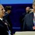 ΒΟΜΒΑ! Ο Ευάγγελος Αποστολάκης θα είναι ο νέος υπουργός Εθνικής Άμυνας;