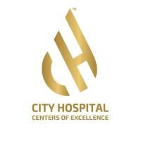 City Hospital Human Resources HR Internship, Alexandria, Egypt