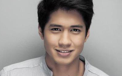 Here Are The Most Appealing And Most Handsome Pinoy Celebrities In The Country!
