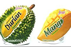 Benefits - Durian And Mango