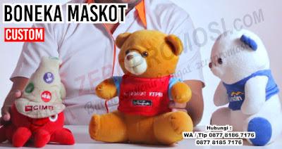 Souvenir Boneka Promosi Teddy Bear, Boneka Maskot Promosi Perusahaan, pusat grosir boneka murah, Pengrajin Boneka, Boneka Gimmick, Boneka Maskot, Boneka Souvenir, Boneka Bantal Dan Boneka Custom