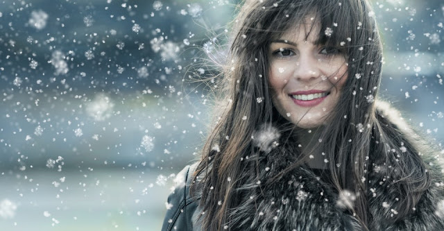 cuidados no inverno