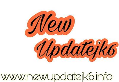 www.newupdatejk6.info