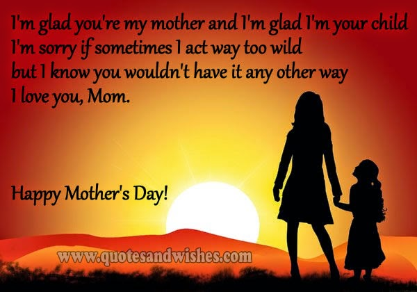 Mothers-day-best-quotes-from-daughter-2015