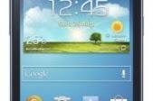 Harga Dan Spesifikasi Samsung Galaxy Core Duos Sekarang