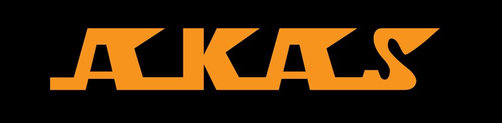 Logo Akas
