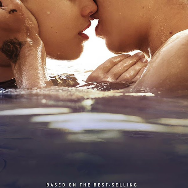 [Film] After d'après les romans d'Anna Todd - Avril 2019 au cinéma