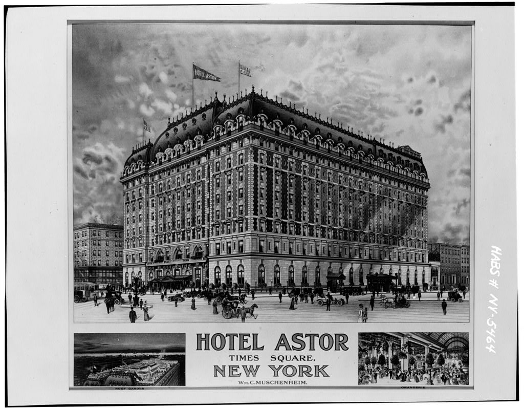 Hotel+Astor,.jpg