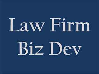 law development