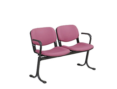 bürosit bekleme,ikili bekleme,ikili kanepe,bürosit koltuk,metal ayaklı,bekleme koltuğu,misafir koltuğu,forum