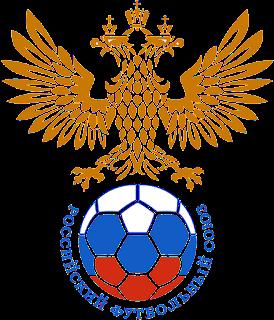Russia logo 512x512