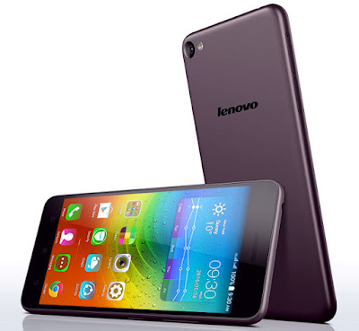 Lenovo-S60-specifications