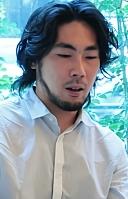 Hirao Takayuki