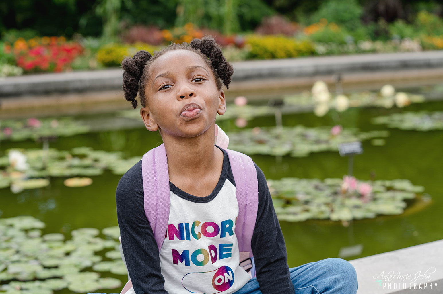 Things to Do in a Week in New York City With Kids