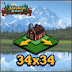 Farmville Alaskan Summer Farm Land Expansion Guide