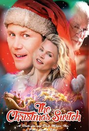 Watch The Christmas Switch Online Free 2014 Putlocker