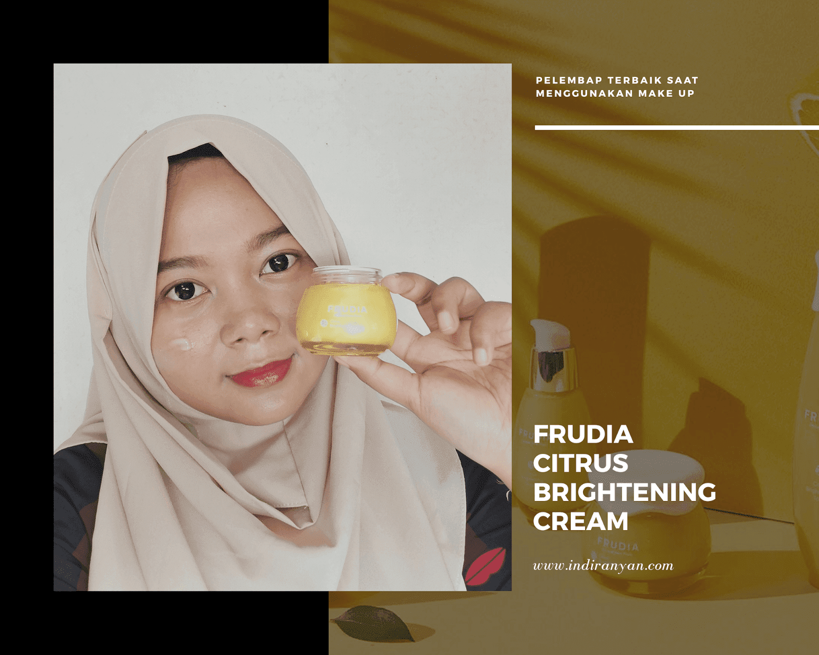 frudia-citrus-brightening-cream-review