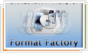 Format Factory 3.3.3 Download