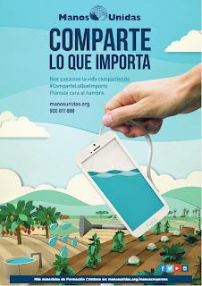http://www.manosunidas.org/