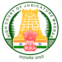 Govt Jobs For Arts, Science, Commerce Students - Madras High Court Chennai, Tamil Nadu - Last Date : 21 April