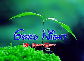 Latest Beautiful Good Night Wallpaper Free Download %2B75