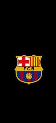 أجمل و أفضل خلفيات نادي برشلونة للهواتف الذكية خلفيات نادي بارشلونه FC Barcelona للهواتف الذكية أندرويد والايفون خلفيات و صور فريق بارشلونه FC Barcelona للموبايل . خلفيات نادي برشلونة للهواتف الذكية خلفيات شعار برشلونة خلفيات برشلونة   خلفيات برشلونة hd اجمل الصور برشلونة  Fc Barcelona
