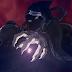 El enfrentamiento épico contra el Mago Negro comienza ahora en MapleStory