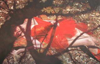 pinturas-surrealistas-cuadros-femeninos