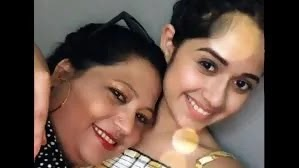Mother Name Nazneen Rahmani