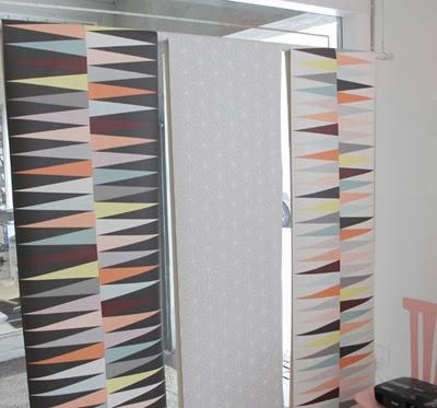 print pattern ikea brakig collection. Black Bedroom Furniture Sets. Home Design Ideas