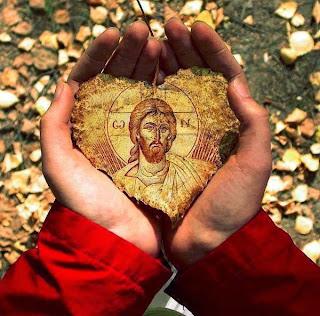 Αποτέλεσμα εικόνας για Θεός αγάπη