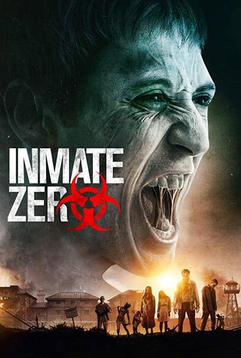 Inmate Zero 2019