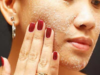 2 Cara Menghilangkan Komedo Di Hidung Secara Alami