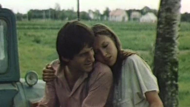 My Baby Wife (1984)