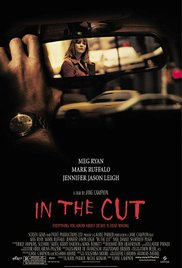 In the Cut 2003 BRRip XViD AC3-ETRG 1.3GB