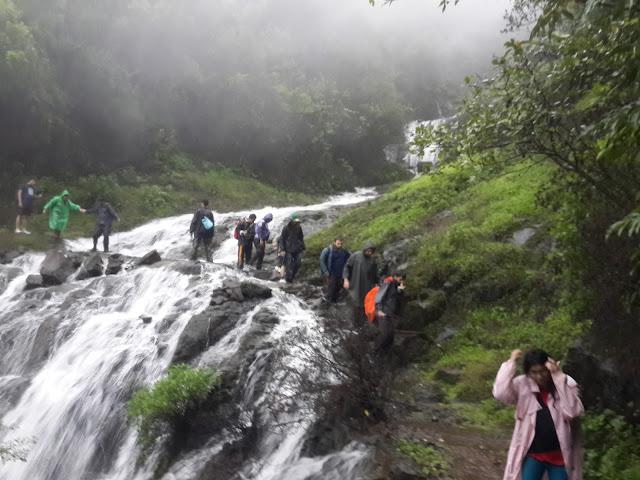 TD2-Trekking-In-Pune